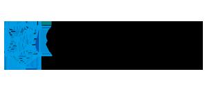 Safe Graph logo